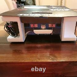 Crosley Star Wars Cruiser Deluxe Turntable Record Player 2017 Record Store Day