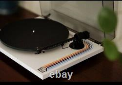 DEAL HOUSEPLANT Pro-Ject Audio System T1 Record Player UNOPENEDBRAND NEW