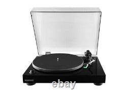 Fluance RT81T High Fidelity Vinyl Turntable Record Player