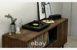 Sony PSLX310BT Turntable / Vinyl Record Player Preamp & Bluetooth