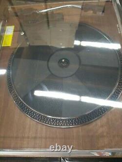 Toshiba Vinyl Record Player Turntable 12 3 Speed Bluetooth Turntables